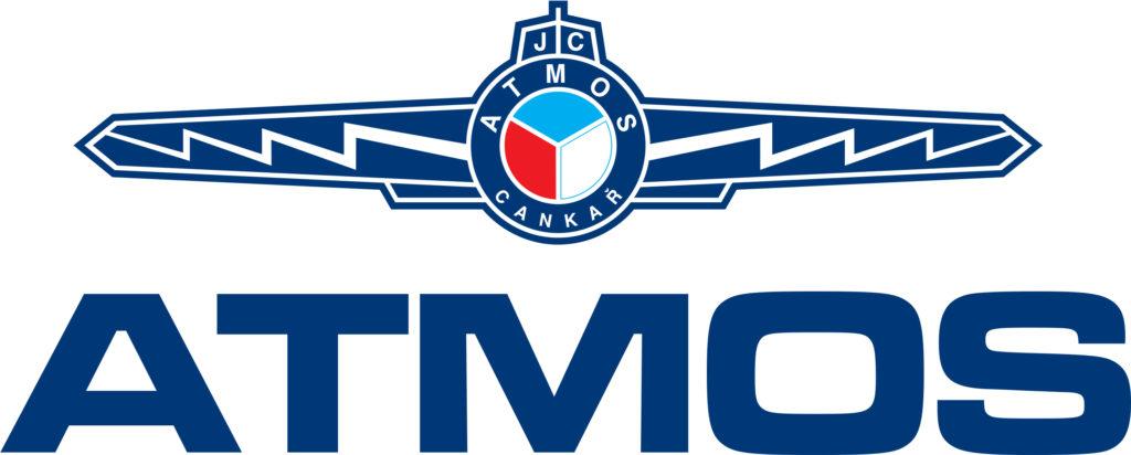 Logo ATMOS.cdr