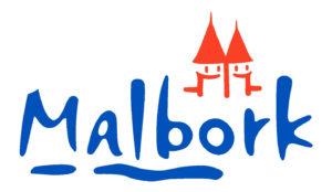 malbork-logo
